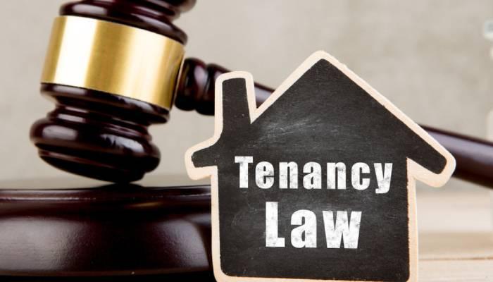 The Tenancy Tribunal