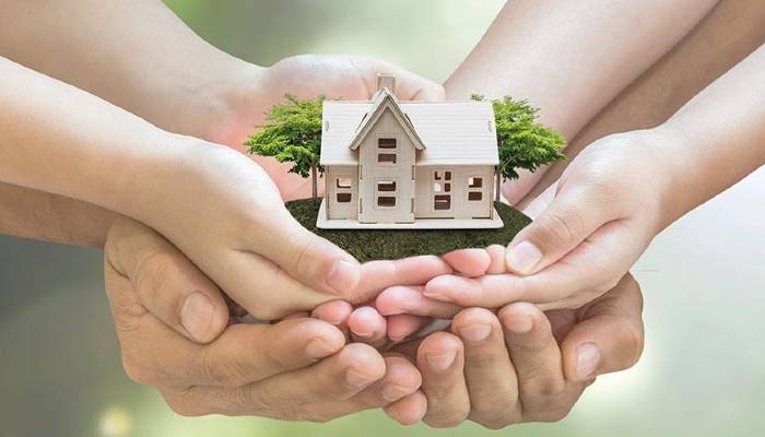 property ownership and tax