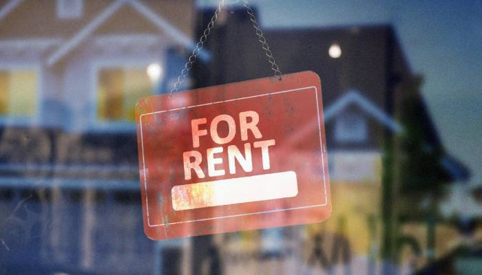 tenants can't be charged letting fees